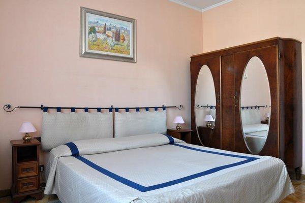 Residenza Cantagalli - 3