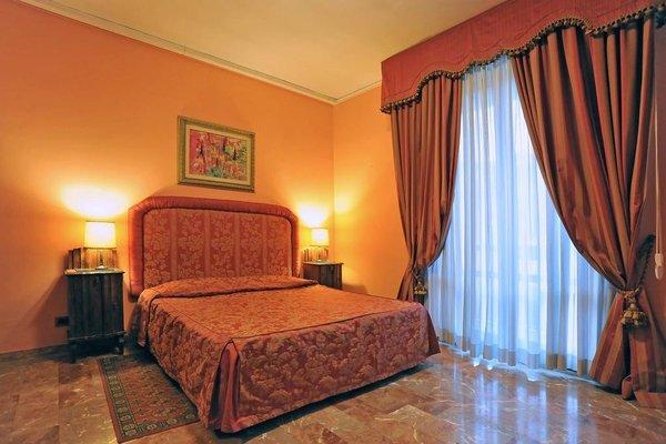 Residenza Cantagalli - 4
