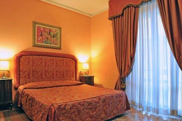 Residenza Cantagalli - 5