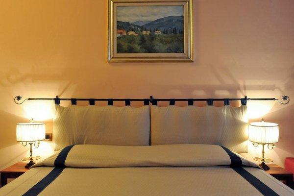 Residenza Cantagalli - 6