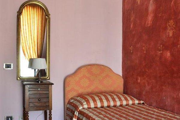 Residenza Cantagalli - 7