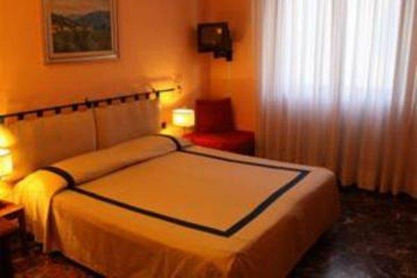 Residenza Cantagalli - 9