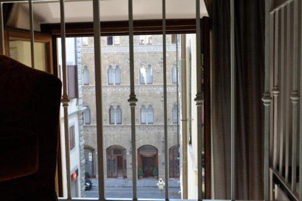 Residence La Repubblica - фото 18