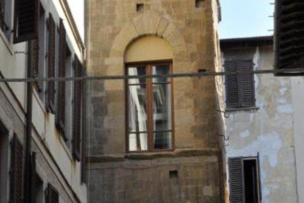 Residence La Repubblica - фото 23