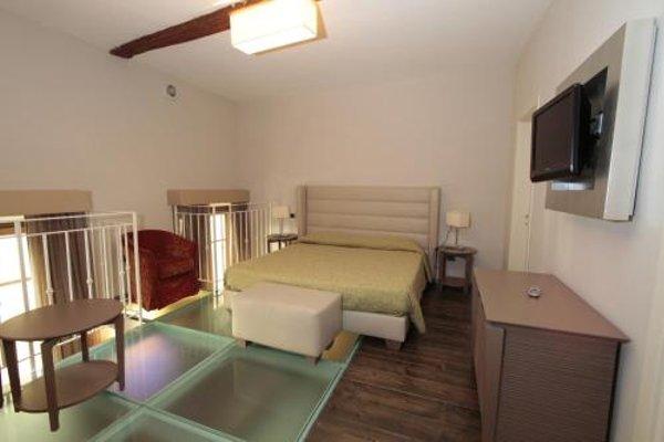 Residence La Repubblica - 3