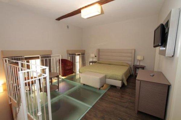 Residence La Repubblica - фото 4