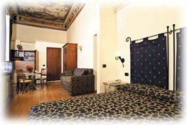 Residence La Repubblica - фото 5