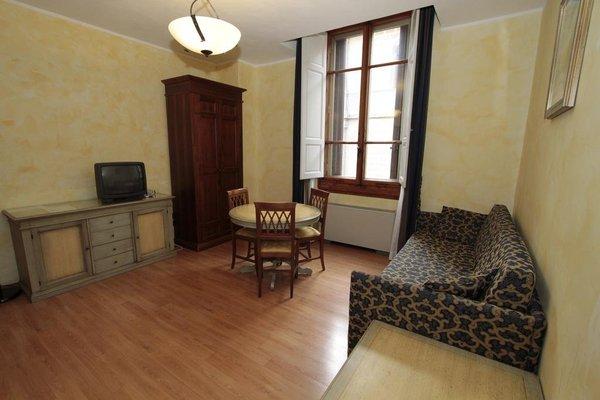 Residence La Repubblica - фото 6