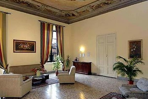 San Frediano Mansion - 5