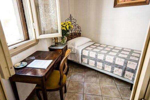 Hotel Il Bargellino - фото 3