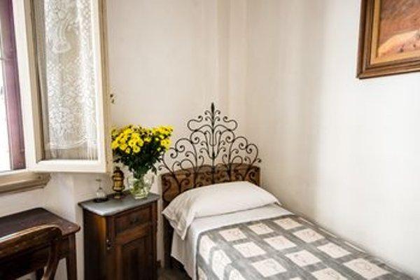 Hotel Il Bargellino - фото 4