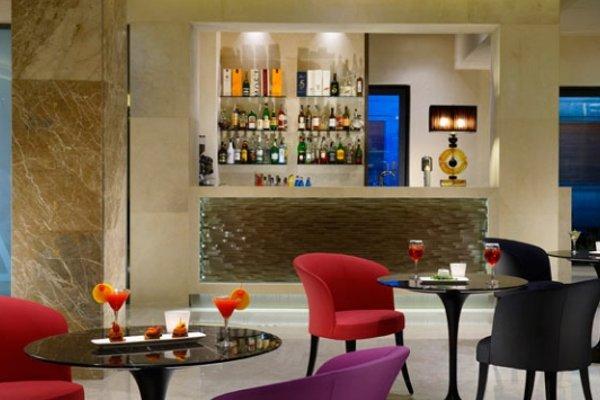 FH Grand Hotel Mediterraneo - фото 12