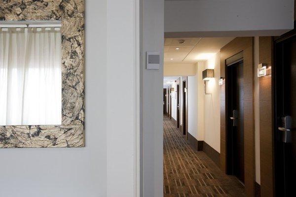 FH Grand Hotel Mediterraneo - 15