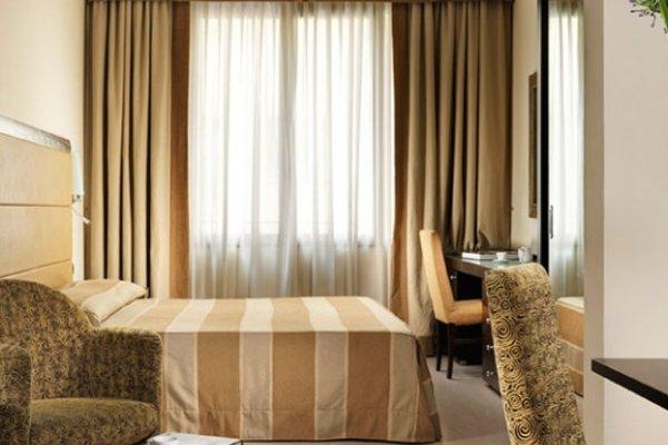 FH Grand Hotel Mediterraneo - 21