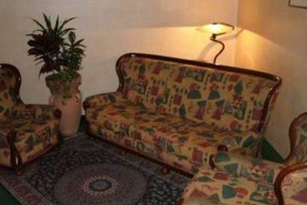 Hotel Centro - фото 5
