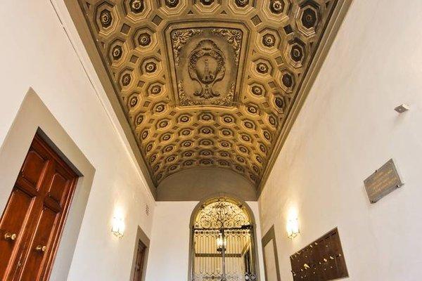Medici Chapels Apartment - фото 18