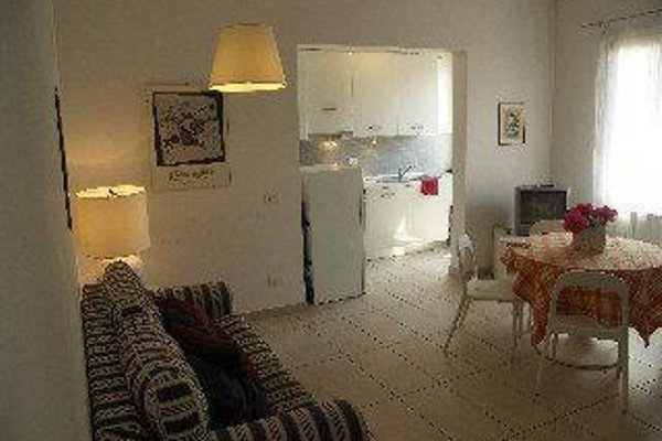 Medici Chapels Apartment - фото 4