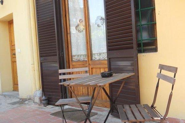 Agriturismo Le Macine - фото 7