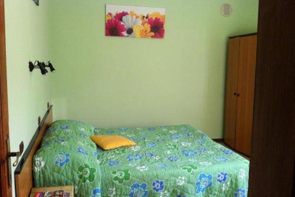 Hotel Giovanna - фото 12
