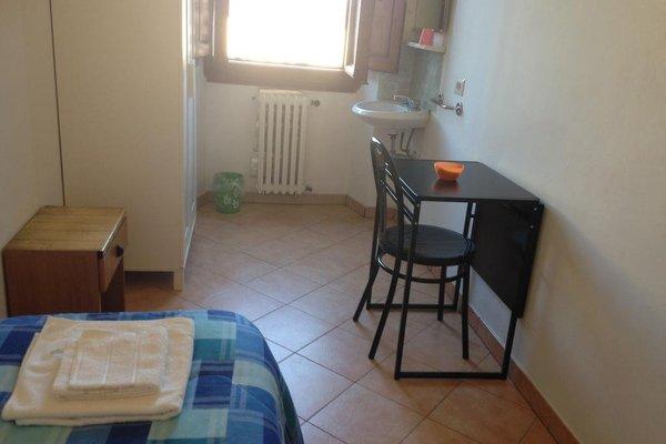 Hotel Giovanna - фото 18