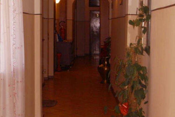 Hotel Giovanna - фото 23