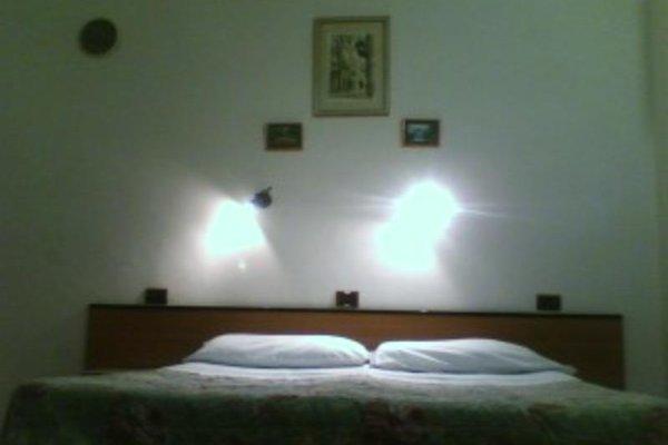 Hotel Giovanna - фото 3