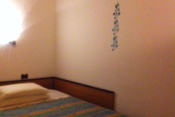 Hotel Giovanna - фото 5