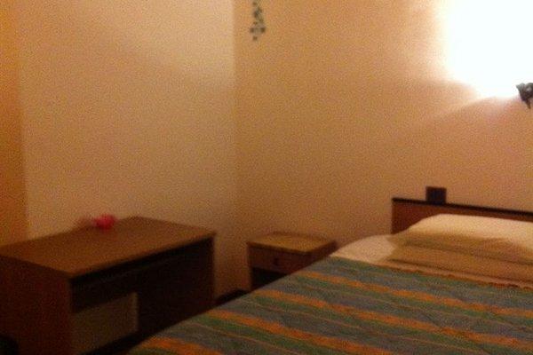 Hotel Giovanna - фото 6