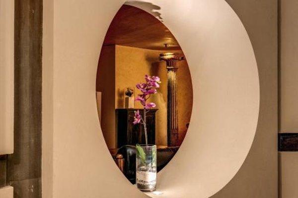 Hotel Croce Di Malta - фото 14