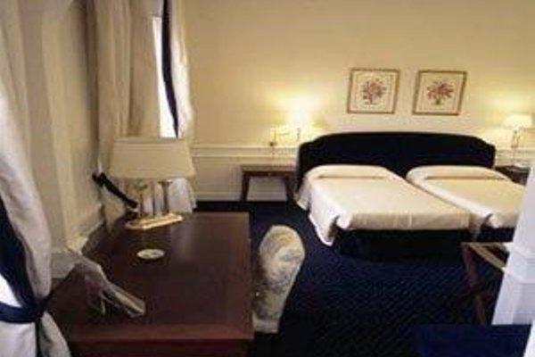 FH Hotel Calzaiuoli - фото 3