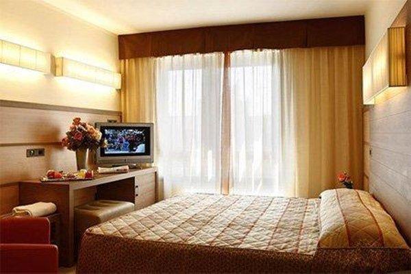 Nilhotel - фото 10