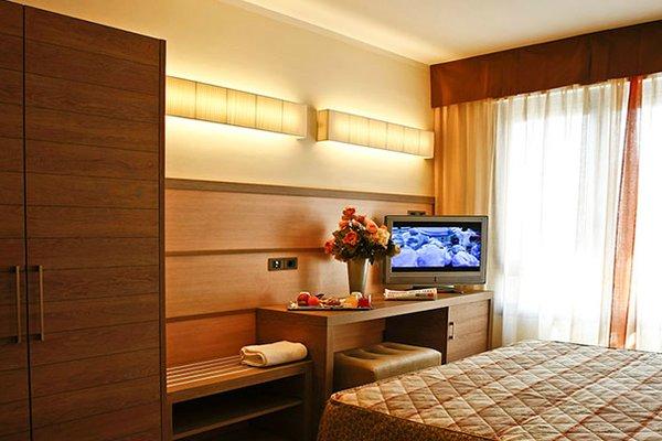 Nilhotel - фото 3