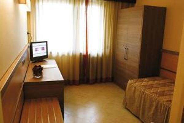Nilhotel - фото 5