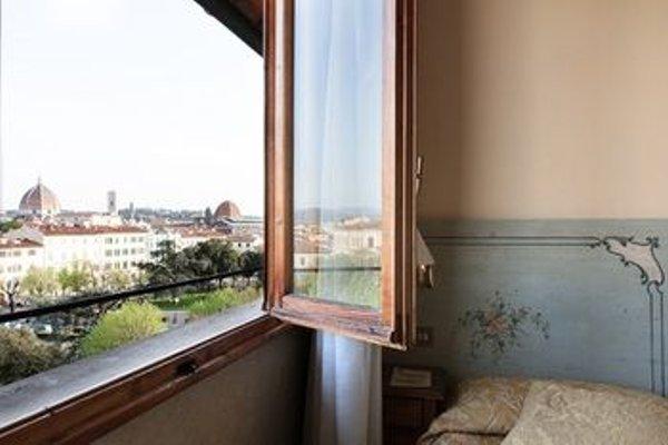 Hotel Andrea - фото 18