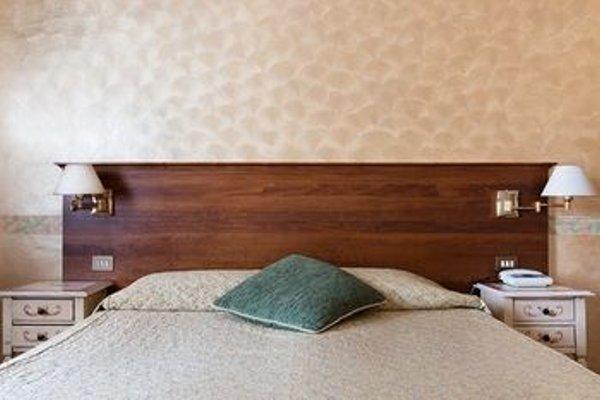Hotel Andrea - фото 3