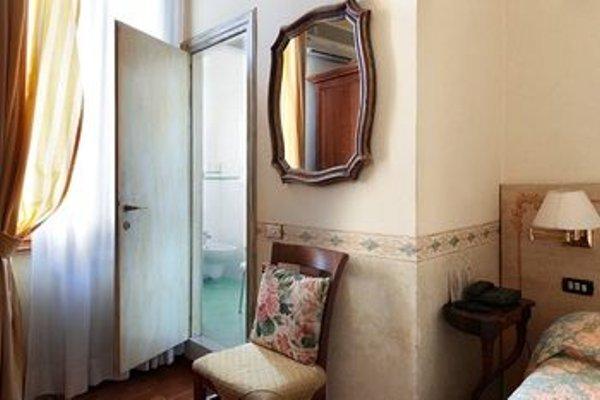 Hotel Andrea - фото 9