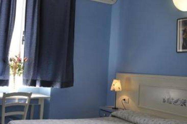 Hotel La Noce - фото 10