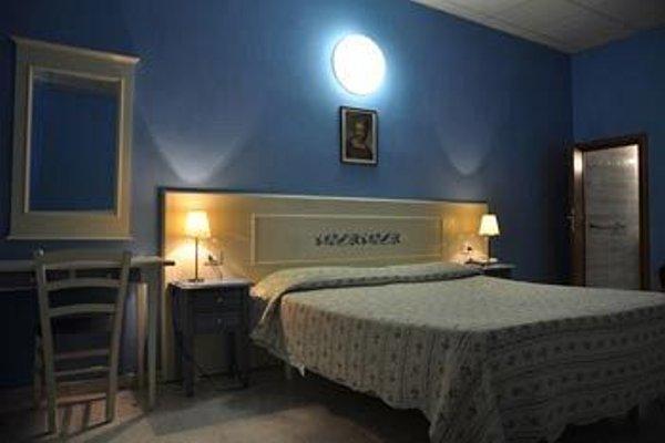 Hotel La Noce - фото 3