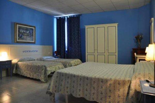 Hotel La Noce - фото 4