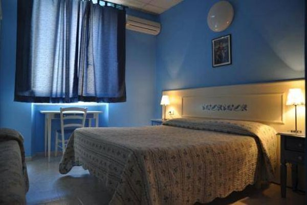 Hotel La Noce - фото 5