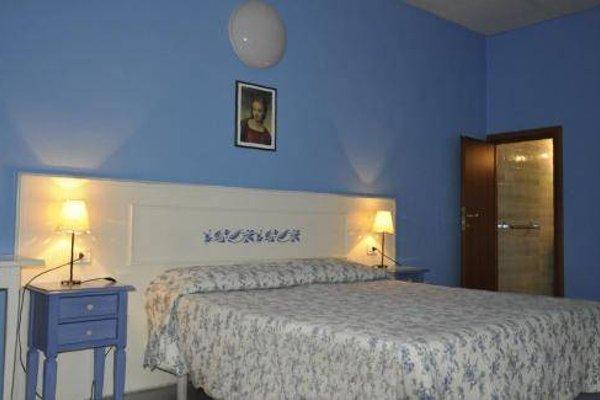 Hotel La Noce - фото 7