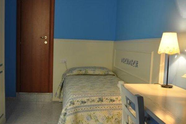 Hotel La Noce - фото 9