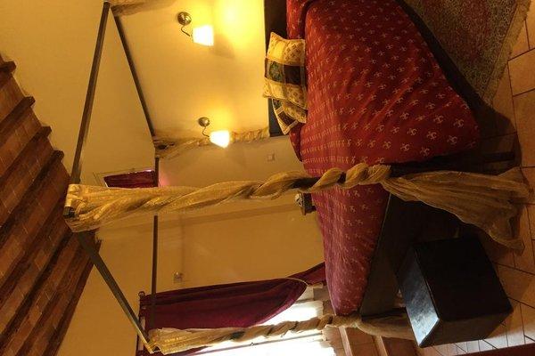 Bed & Breakfast Il Bargello - 4