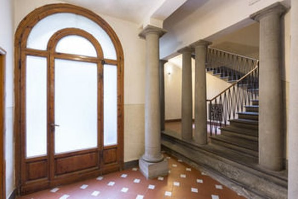 Casa Rovai Guest House - фото 16
