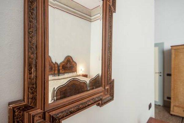 Casa Rovai Guest House - фото 6