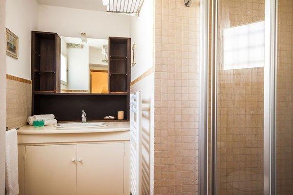 Casa Rovai Guest House - фото 8