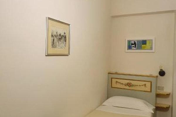 Hotel Annalena - фото 3