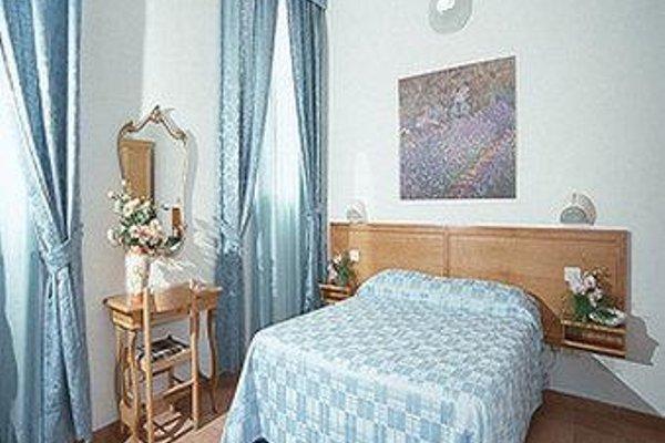 Hotel Accademia - 50