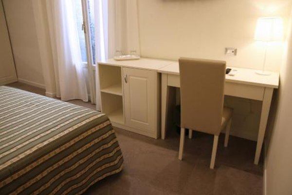 Hotel Accademia - 4