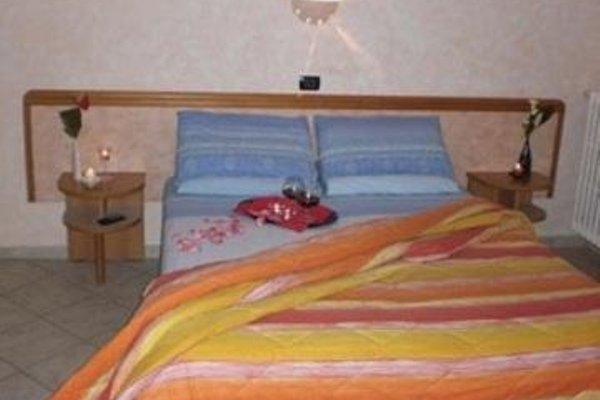 Hotel Bellavista - фото 3